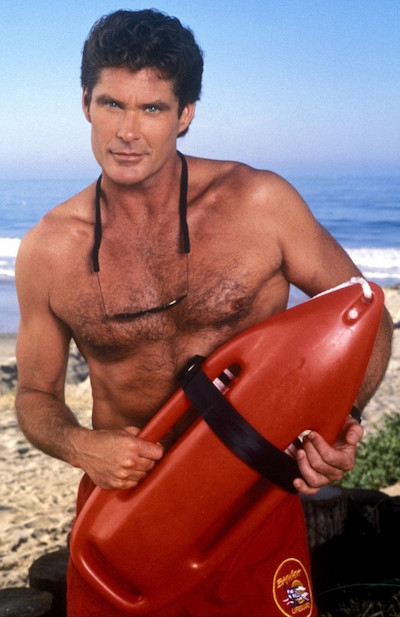 david-hasselhoff-baywatch-promo-photo
