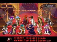Diamond Dogs Slots Celebrity Photo