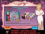 Dolly Parton Slots Albums Bonus
