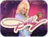 Dolly Parton Slots Small Image