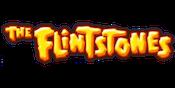 Flintstones Slots Large Logo