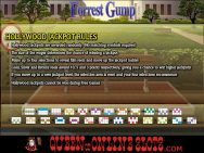 Forrest Gump Slots Paylines