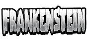 Frankenstein Slots Large Logo