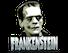 Frankenstein Slots Small Logo