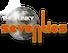 Funky Seventies Slots Small Logo