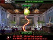 Ghostbusters Slots Ballroom Busters Bonus