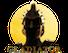 Gladiator Slots Small Logo