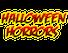 Halloween Horrors Slots Small Logo