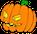 Halloweenies Bullet