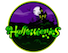 Halloweenies Slots Small Logo