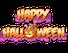 Happy Halloween Slots Small Logo