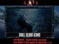 King Kong Slots Skull Island
