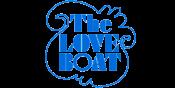 Love Boat Slots Large Logo
