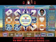 Love Boat Slots Love Doctor Free Games