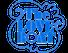 Love Boat Slots Small Logo