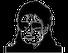 Michael Jackson Slots Small Logo