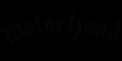 Motorhead Slots Large Logo