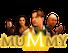 Mummy Slots Small Logo