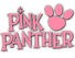 Pink Panther Slots Small Logo