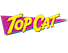 Top Cat Slots Small Logo