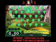 Wizard of Oz Slots Bonus Round