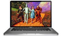 Wizard of Oz Slots Main Image