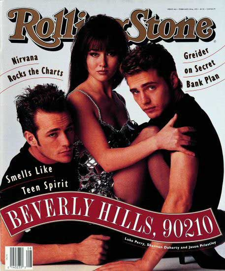 90210-rolling-stone-cover