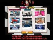 Austin Powers Slots Features