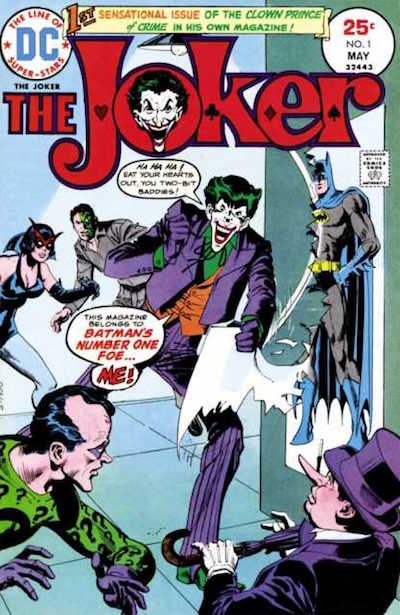joker-comic-book-cover