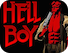 Hellboy Slots Small Logo