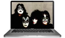 KISS Slots Featured Image