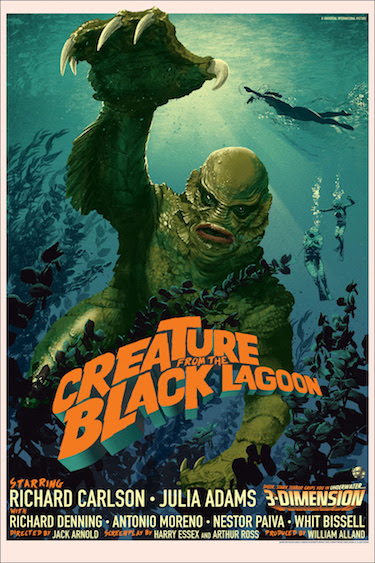 Black Lagoon Alternate