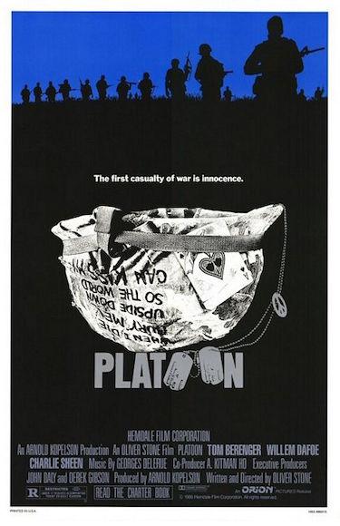 Platoon Alternate