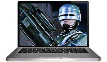 RoboCop Slots Main Image