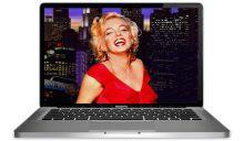 Marilyn Monroe Main Image