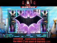 Batman Reels