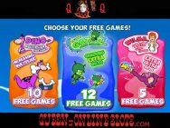 Flintstones Slots Free Games