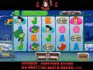 Gazoo Free Games