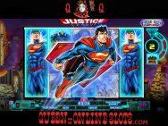 Superman Reels