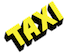Taxi Slots Small Logo