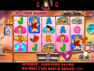 Wilma Free Games