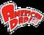 American Dad Small Logo