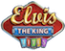 King Lives Slots Logo Small