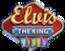 King Lives Slots Logo Small