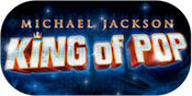 King of Pop Slots Large