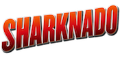 Sharknado Slots Large