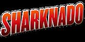Sharknado Slots Large