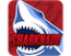Sharknado Slots Small