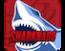 Sharknado Slots Small