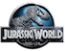 Jurassic World Slots Small